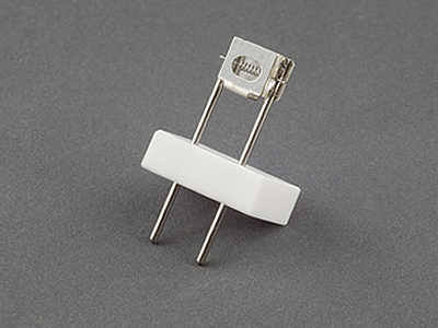 质谱仪灯丝2