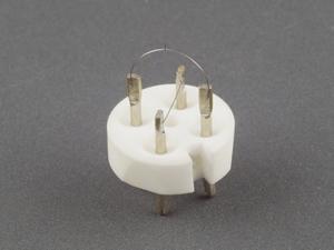 電界放出型エミッター1